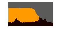 web3-logo-femingenieria
