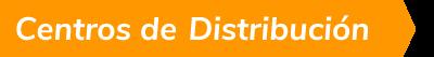 t-centros-distribucion
