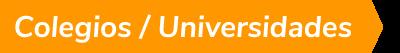 titulos-colegios-universidades2