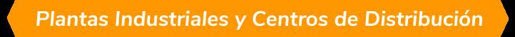 titulos-plantas-centros2